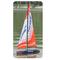 Ιστιοπλοικό Ocean Racing Yacht 2.2m RTR τηλεκατευθυνόμενο μοντελισμός